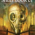 [PDF] [EPUB] The Sheep Look Up Download
