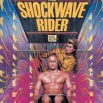 [PDF] [EPUB] The Shockwave Rider Download