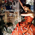 [PDF] [EPUB] The Shoemaker's Wife Download