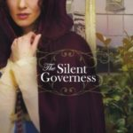 [PDF] [EPUB] The Silent Governess Download
