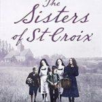 [PDF] [EPUB] The Sisters of St. Croix Download