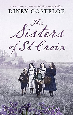 [PDF] [EPUB] The Sisters of St. Croix Download by Diney Costeloe