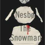 [PDF] [EPUB] The Snowman (Harry Hole, #7) Download