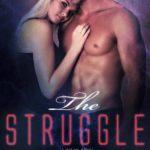 [PDF] [EPUB] The Struggle (Titan, #3) Download