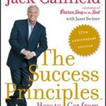 [PDF] [EPUB] The Success Principles: How to Get from Where You Are to Where You Want to Be Download