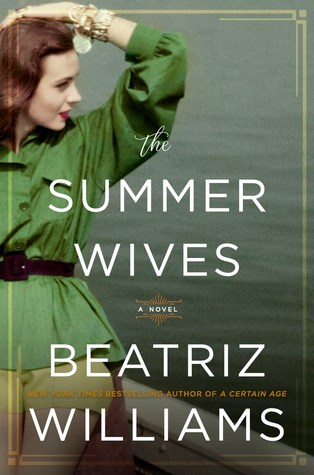 [PDF] [EPUB] The Summer Wives Download by Beatriz Williams