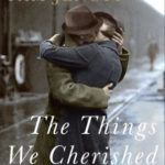 [PDF] [EPUB] The Things We Cherished Download