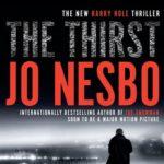 [PDF] [EPUB] The Thirst (Harry Hole, #11) Download