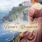 [PDF] [EPUB] The Tutor's Daughter Download