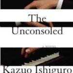 [PDF] [EPUB] The Unconsoled Download