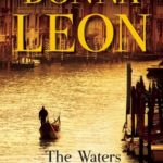 [PDF] [EPUB] The Waters of Eternal Youth (Commissario Brunetti, #25) Download