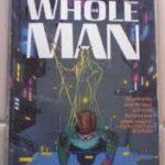 [PDF] [EPUB] The Whole Man Download