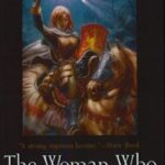 [PDF] [EPUB] The Woman Who Rides Like a Man (Song of the Lioness, #3) Download