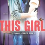 [PDF] [EPUB] This Girl (Slammed, #3) Download