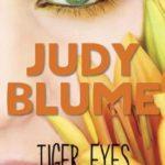 [PDF] [EPUB] Tiger Eyes Download