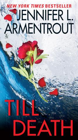[PDF] [EPUB] Till Death Download by Jennifer L. Armentrout