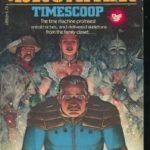 [PDF] [EPUB] Timescoop Download
