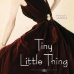 [PDF] [EPUB] Tiny Little Thing (Schuyler Sisters, #2) Download