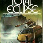 [PDF] [EPUB] Total Eclipse Download
