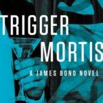 [PDF] [EPUB] Trigger Mortis Download