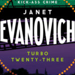[PDF] [EPUB] Turbo Twenty-Three (Stephanie Plum, #23) Download