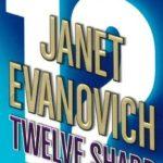 [PDF] [EPUB] Twelve Sharp (Stephanie Plum, #12) Download