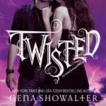 [PDF] [EPUB] Twisted (Intertwined, #3) Download