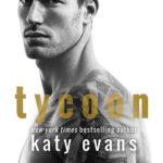 [PDF] [EPUB] Tycoon (Manhattan, #1) Download