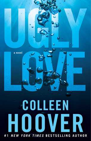 [PDF] [EPUB] Ugly Love Download by Colleen Hoover