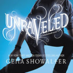 [PDF] [EPUB] Unraveled (Intertwined, #2) Download