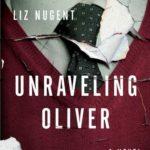 [PDF] [EPUB] Unraveling Oliver Download