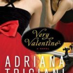 [PDF] [EPUB] Very Valentine Download