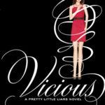 [PDF] [EPUB] Vicious (Pretty Little Liars, #16) Download