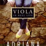 [PDF] [EPUB] Viola in Reel Life (Viola #1) Download