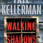 [PDF] [EPUB] Walking Shadows (Peter Decker Rina Lazarus, #25) Download