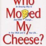 [PDF] [EPUB] Who Moved My Cheese? Download