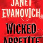 [PDF] [EPUB] Wicked Appetite (Lizzy and Diesel, #1) Download