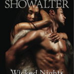 [PDF] [EPUB] Wicked Nights (Angels of the Dark, #1) Download