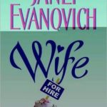 [PDF] [EPUB] Wife for Hire Download