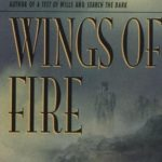 [PDF] [EPUB] Wings of Fire (Inspector Ian Rutledge, #2) Download