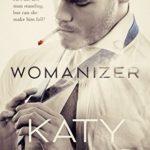[PDF] [EPUB] Womanizer (Manwhore, #4) Download