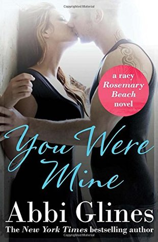 [PDF] [EPUB] You Were Mine Download by Abbi Glines