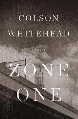 [PDF] [EPUB] Zone One Download by Colson Whitehead