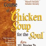 [PDF] [EPUB] A 4th Course Of Chicken Soup For The Soul Download