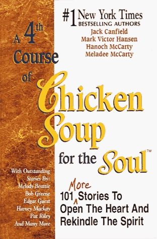 Chicken Soup for the Nurse's Soul | Chicken Soup for the Soul