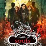 [PDF] [EPUB] A Battle of Souls (A Shade of Vampire 59) Download