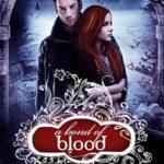 [PDF] [EPUB] A Bond of Blood (A shade of Vampire, #9) Download