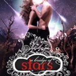 [PDF] [EPUB] A Bridge of Stars (A Shade of Vampire, #24) Download