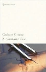 [PDF] [EPUB] A Burnt-Out Case Download by Graham Greene