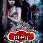 [PDF] [EPUB] A Chase of Prey (A Shade of Vampire, #11) Download